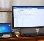 ゆるつなパソコン教室03