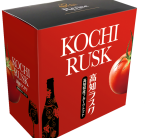 package_jigokuzoko