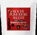 package_pomodorisecchi